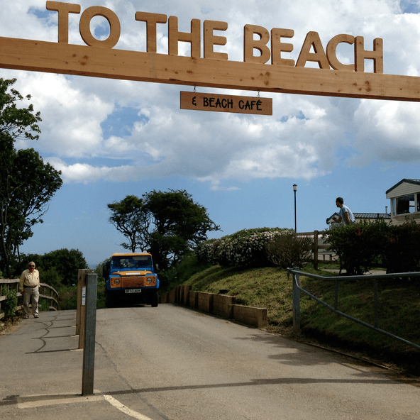 rsz_to_the_beach