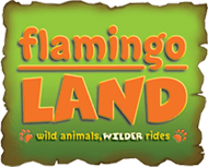 Flamingo Land